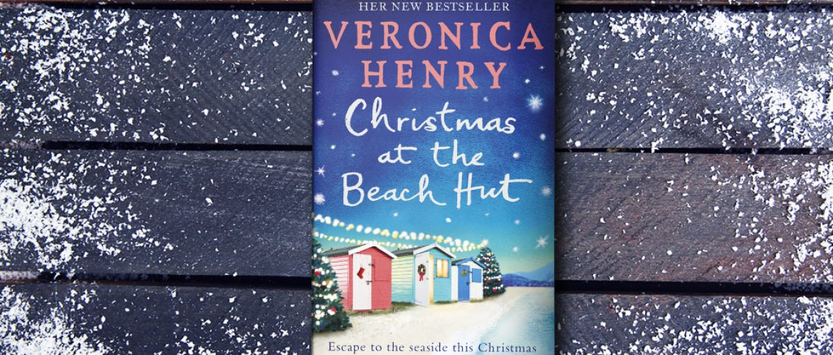 Run away to the seaside this Christmas!