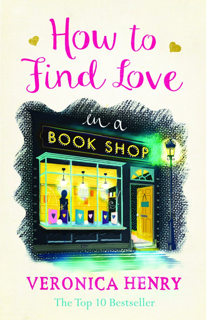 How_To_Find_Love_in_a_Bookshop_jacket_cover_a036f8aaa8fa.jpg
