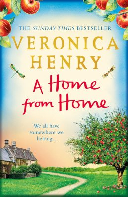 A Home from Home